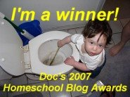 blogaward.JPG